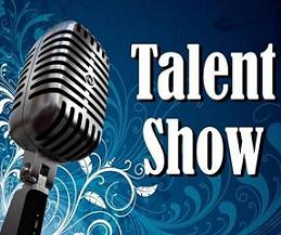 talent_show_08