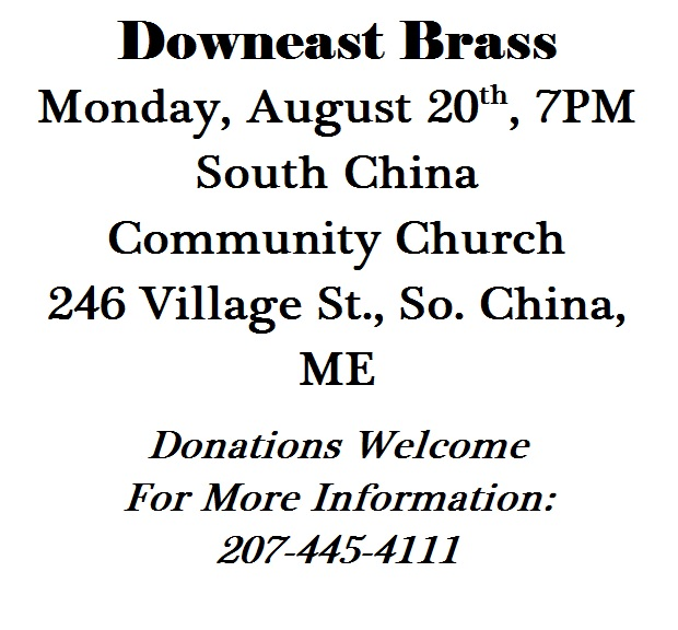 2018-08-20 Downeast Brass 02